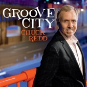 Chuck Redd - The Great City