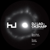 DJ Lag and Okzharp - Now What