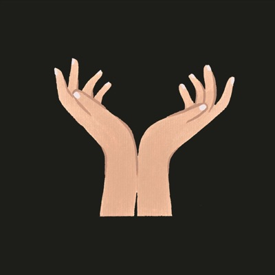 Praise Him (feat. Songs of Water) - Single - Josh Garrels