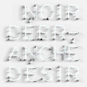 Noir Désir - Débranché (Live)