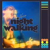 Night Walking - Single