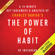 Instaread - A 15-Minute Key Takeaways & Analysis of Charles Duhigg's The Power of Habit: Why We Do What We Do in Life and Business (Unabridged)