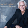 David Benoit - David Benoit and Friends  artwork
