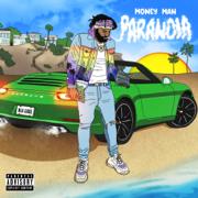 Paranoia - Money Man - Money Man