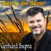 Diep Le Die Spore