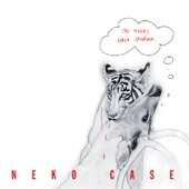 Neko Case - The Train From Kansas City