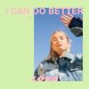 LOVA - I Can Do Better artwork