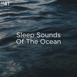 Ocean Sounds & Ocean Waves For Sleep - !!#1 Sleep Sounds of the Ocean