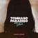 Non avere paura (Acoustic) - Tommaso Paradiso