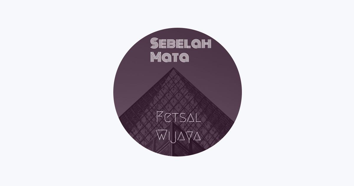 Fetsal Wijaya