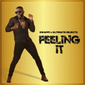 [Download] Feeling It MP3
