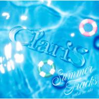SUMMER TRACKS -夏のうた- - EP