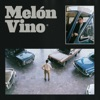 MELÓN VINO by WOS iTunes Track 2