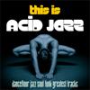 Various Artists - This Is Acid Jazz artwork