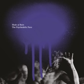 The Psychedelic Furs - The Boy That Invented Rock & Roll