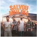 Portugal Top 10 Songs - Salvou Meu Dia (feat. Gusttavo Lima) - Kevinho