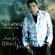 Ghareibah El Nas - Wael Jassar
