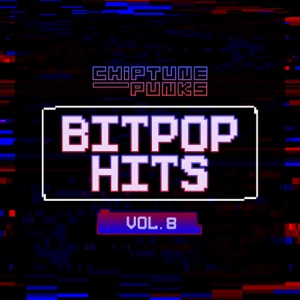 Chiptune Punks - If the World Was Ending (8-Bit Computer Game Cover Version of JP Saxe & Julia Michaels)