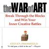 Steven Pressfield - The War of Art (Unabridged)  artwork