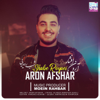 Aron Afshar - Shabe Royaei artwork