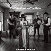 EmiSunshine and the Rain - Scarecrow