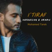 I'Tiraf - Mohamed Tarek - Mohamed Tarek