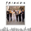 Friends, Season 8 - Synopsis and Reviews