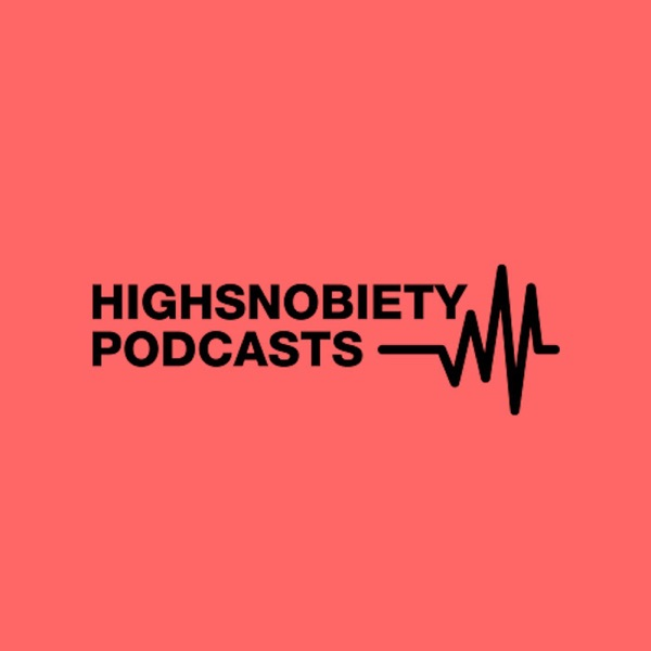 4fd3c4d0604 20 - Asian-American Identity with Heems – Highsnobiety Podcasts ...