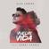 Vuelve Vida (feat. Danay Suárez) - Alex Campos