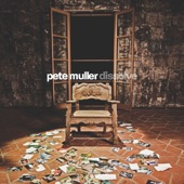 Pete Muller - Loving and Loathing (feat. Melissa Soltero)