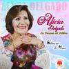 Cáncer de Amor -La Princesa del Folklore Peruano
