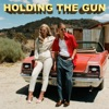 Holding the Gun - Single