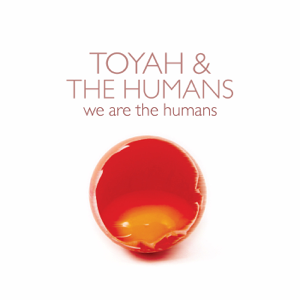 Toyah & The Humans - We Are the Humans (Deluxe Edition)