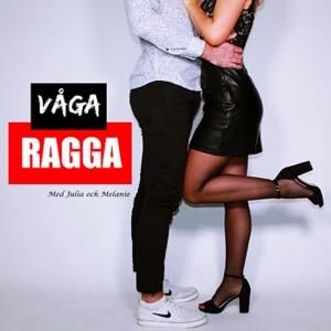 Våga Ragga