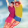 Jimi Tenor & Freestyle Man - Are We It? - EP