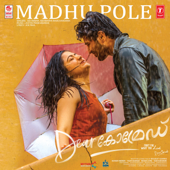 Madhu Pole (From