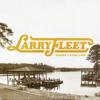 Larry Fleet - Where I Find God