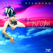 Hiromi - Softly As In a Morning Sunrise