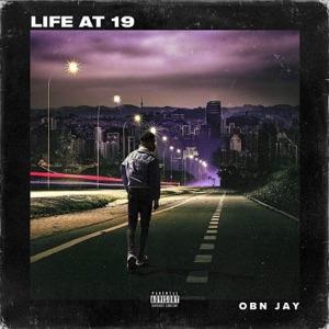 Life At 19 Mp3 Download