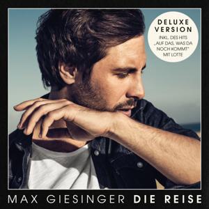 Max Giesinger - Die Reise (Deluxe Version)