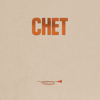 Chet Baker - The Legendary Riverside Albums  artwork