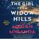 Megan Miranda - The Girl from Widow Hills (Unabridged)