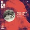 Blizzard Lizard (Nappy G's Funky Space Odyssey Mix) [Red Eye Sessions Vol. 1] [Nappy G's Funky Space Odyssey Mix] - Single, Freekbass