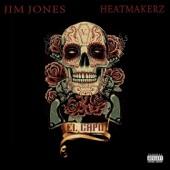 Jim Jones - My Era (feat. Maino & Drama)