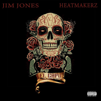 Jim Jones El Capo music review
