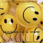 Og Dolamic Ct - Smile (feat. Pound)