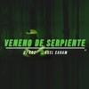 Veneno de Serpiente (feat. Axel Caram) - Single