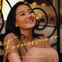 Download Pepita Salim - Forevermore - Single Gratis, download lagu terbaru