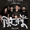 Phir Kyun feat Siddharth Basrur Single