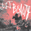 Myke Bogan - Cult Beauty Grafik